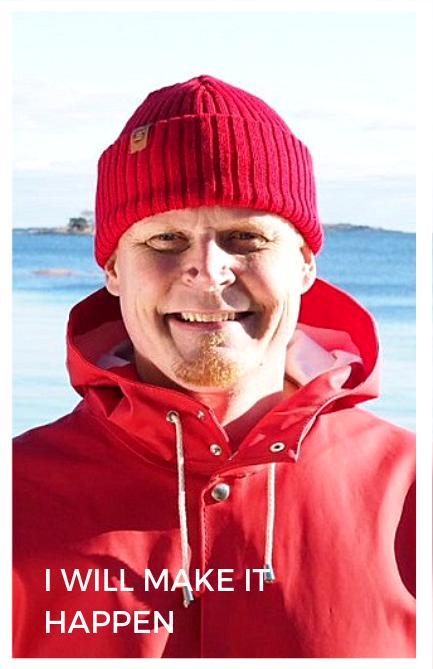 Jukka Penttinen