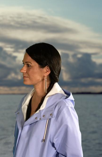 Niina Hietanen, Transmeri: Onnistunut muutosjohtaminen