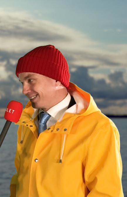Juha Luukkola, Transmeri: Liikunnalla yhteisöllisyyttä