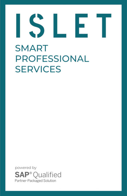 SMART PROFESSIONAL for professional organizations