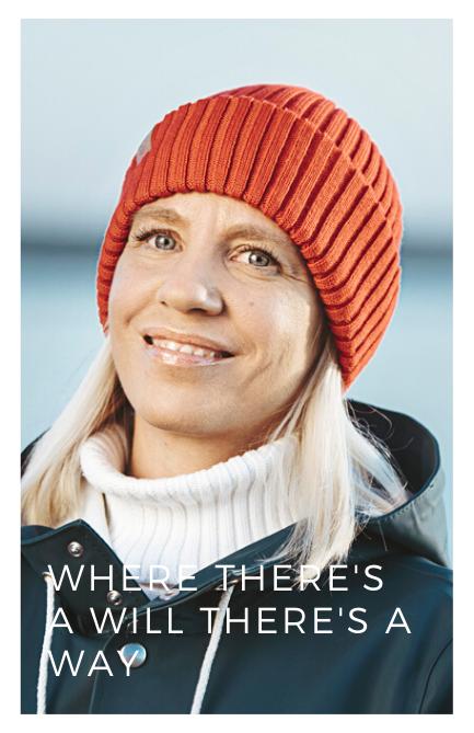 Emma Mäkinen