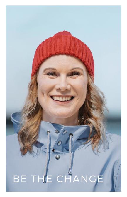 Anniina Leppänen