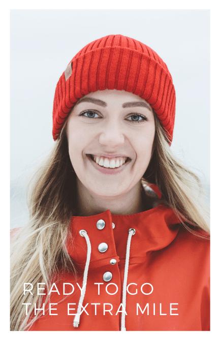 Jenni Leiponen
